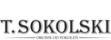 T. Sokolski - Obuwie od Pokoleń
