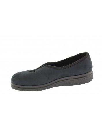 Obuwie damskie dla wrażliwych stóp Dr.Orto