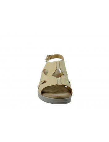 Komfortowy sandał damski T.Sokolski