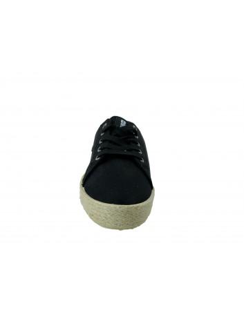 Buty sportowe damskie BIG STAR DD274421, Kolor czarny