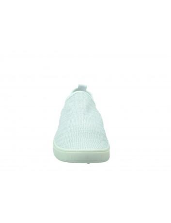 Sportowe obuwie wsuwane DK 1808, Kolor biały