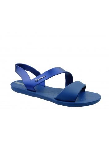 Sandały damskie Ipanema 82429-24675,Kolor niebieski