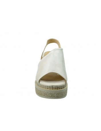 Sandały skórzane damskie 0427-501 T.Sokolski,Kolor różowy