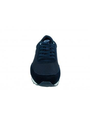 Sportowy but męski American Wt 32/19,kolor granatowy