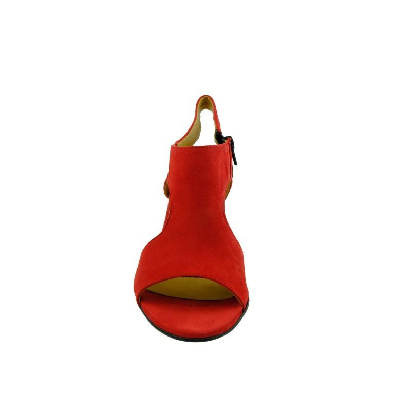 Sandał damski Tamaris 1 28003 24B,Kolor czarny