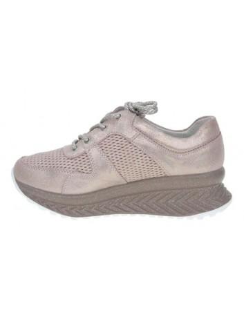 Sportowe Sneakersy damkie T.Sokolski GS W20-04 PINK,Kolor różowy
