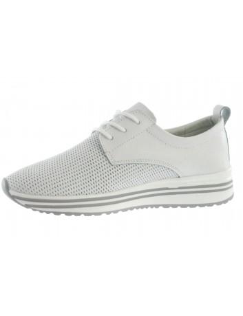 Sportowy sneakers T.Sokolski OC W21-93 biały