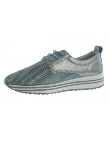 Sportowy sneakers T.Sokolski OC W21-93 niebieski