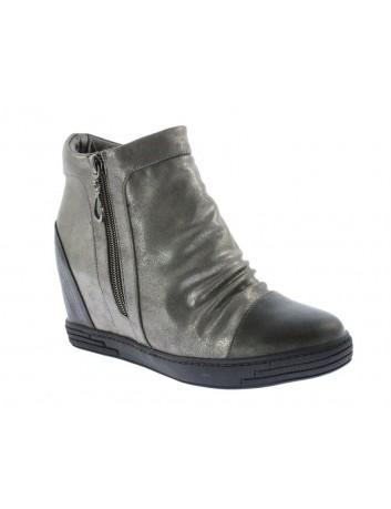 Sneakersy damskie T.Sokolski