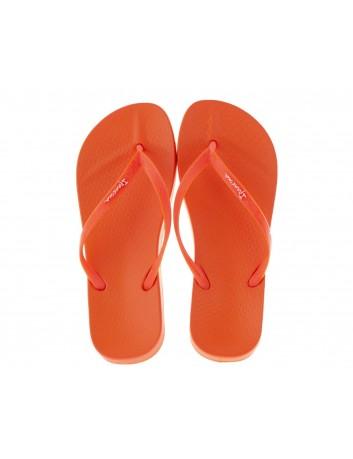Klapek damski Ipanema 82591-24425 pomarańczowy