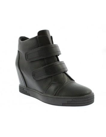 Sneakersy damskie Sergio Leone