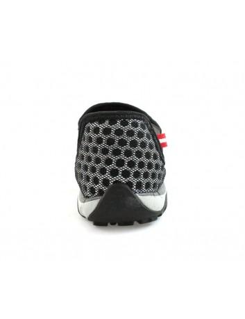 Sportowy but damski T.Sokolski