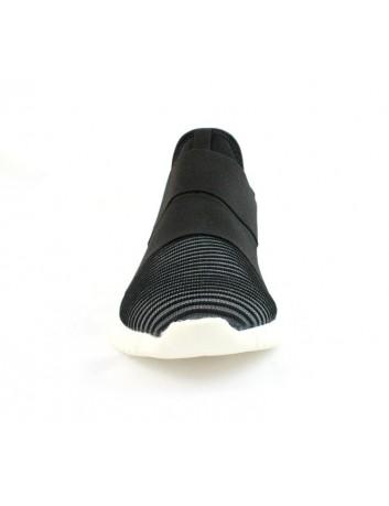 Sportowy but męski BLACK FOREST